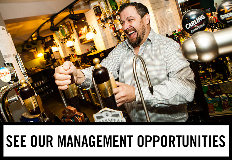 Management opportunities at Mill